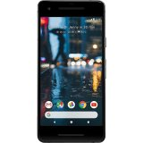 Google Pixel 2 - 128 GB - Just Black