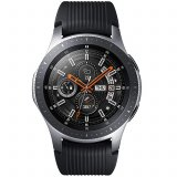 Samsung Galaxy Watch 46 mm (SM-R800) - Silber