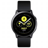 Samsung Galaxy Watch Active (SM-R500) - Schwarz