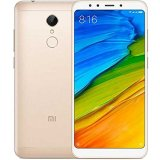 Xiaomi Redmi 5 Plus Dual SIM - 32 GB - Gold