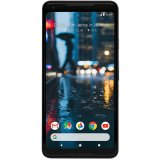 Google Pixel 2 XL - 64 GB - Just Black