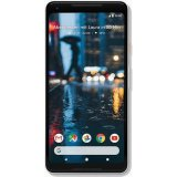 Google Pixel 2 XL - 128 GB - Just Black