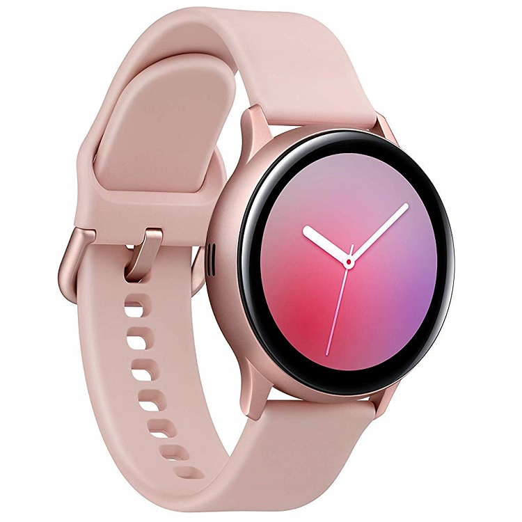 Samsung Galaxy Watch Active2 44mm (SM-R820) - Aluminium - Gold